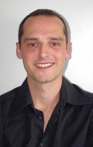 Adriano Lavorato